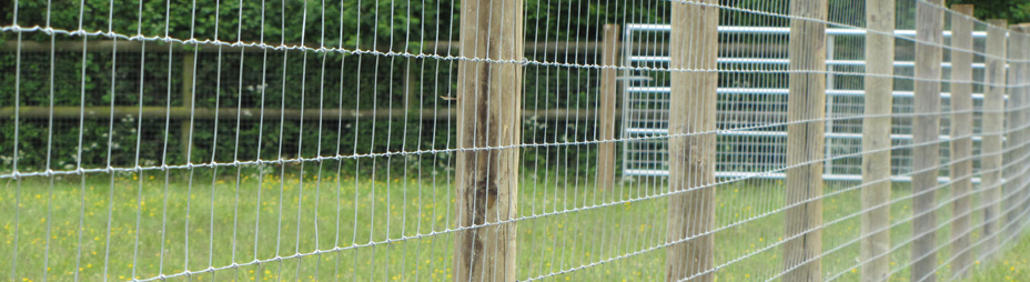Stock Net - Explained - essex Field Fencingessex Field Fencing