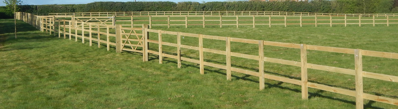 post-and-rail-fence
