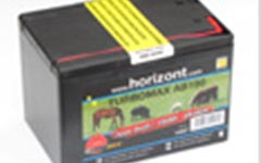 fencing-horizont-120-battery