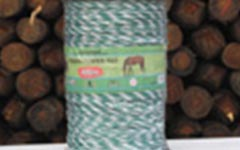 fencing-horizont-rope-r55