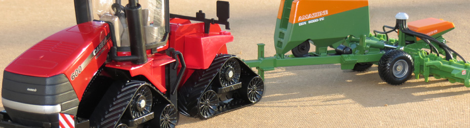 Siku Farm toys Essex
