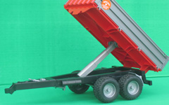 bruder-tipping-trailer