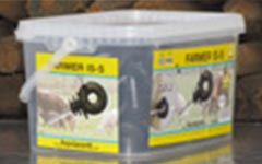 fencing-insulators-bulk