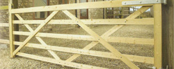 field-gate-highgrove-universal