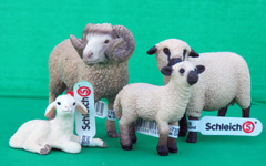 schleich-sheep-essex