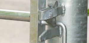 welded-auto-latch